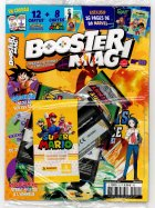 Booster Mag !