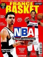 France Basket