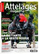 Attelages Magazine