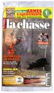 La Revue de la Chasse+ Votre Magazine