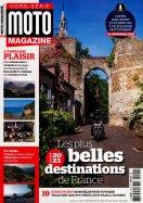Moto Magazine Hors-Série