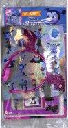 L'Atelier Créatif Disney Princesses Hors série