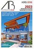 Architecture en Bois Hors-Série