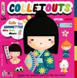 Colletouts
