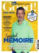 Dr Good Hors-Série