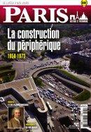 Paris de Lutèce à nos jours
