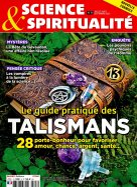 Sciences & Spiritualité