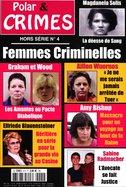 Polar & crimes Hors Série