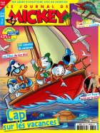 Journal de Mickey