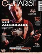 Guitarist & Bass