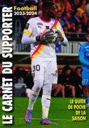 Le Carnet du Supporter Football 2020 - 2021