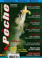 Carnassiers Magazine