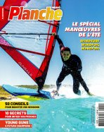 PM Planchemag