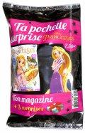 Pochette Surprise Disney Princesses