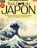 Be Creative Hors-Série