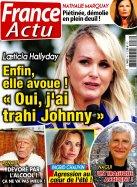 France Actu