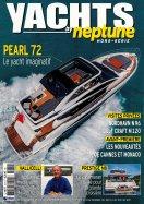 Neptune Hors-Série