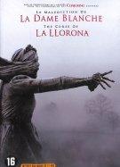 La Maledction de la Dame Blanche / La Llorona