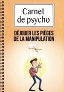Carnet de Psycho Poche