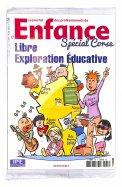 Le Journal des Professionnels de la Petite Enfance