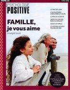 Psychologie Positive Hors-Série Offre Special