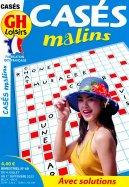 GH Casés Malins
