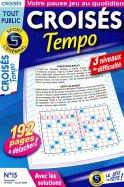SC Croisés Tempo