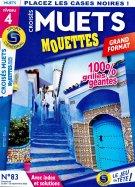 SC Croisés Muets Mouette Niv 4