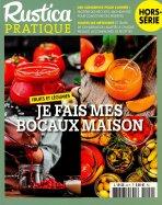 Rustica Pratique Hors-Série