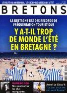 Bretons