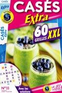 SC Casés Extra