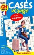 GH Casés Voyage