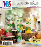 Catalogue VBS Hobby Service