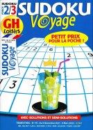GH Sudoku Voyage Force 2-3