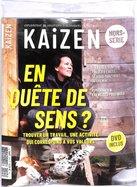 Kaizen + DVD