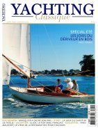 Yachting Classique
