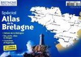 Bretagne Histoire et Culture