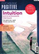 Psychologie Positive Hors-Série