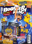 Booster Mag Hors-Série