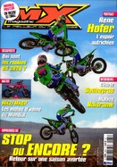 MX Magazine