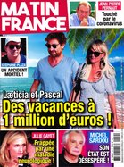 Matin France