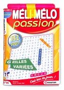 Mégastar Méli-Mélo Passion Pour tous