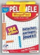 MG Pêle-Mêle MegaPad