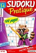 MG Sudoku Pratique