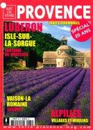 ID Art de vivre Provence