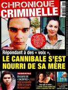 Chronique Criminelles