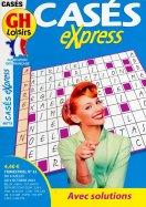GH Casés Express