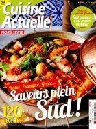Cuisine Actuelle Hors-Série