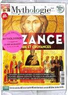 Mythologie(s) + 2 Numéros