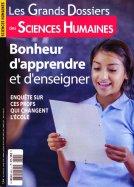 Les Grands Dossiers des Sciences Humaines (Rev)